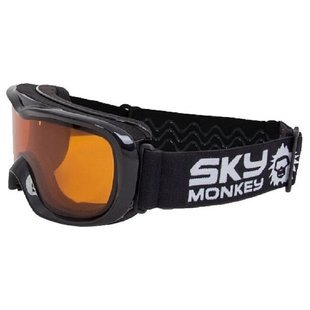 Маска Sky Monkey JR11 OR